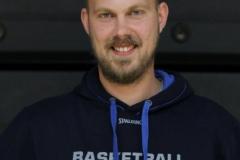 #HC Andrej Kuzma, 12.09.19, Graz, Austria, BASKETBALL, Fotosession UBI Graz