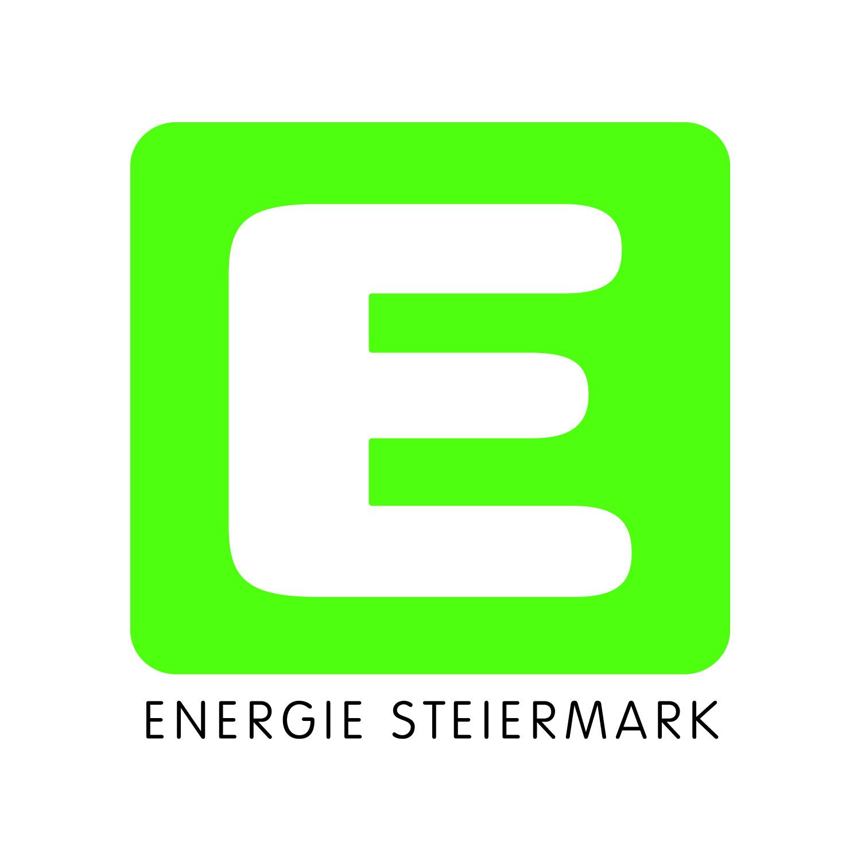 Energie Steiermark