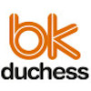BK Raiffeisen Duchess Klosterneuburg