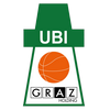 UBI Holding Graz